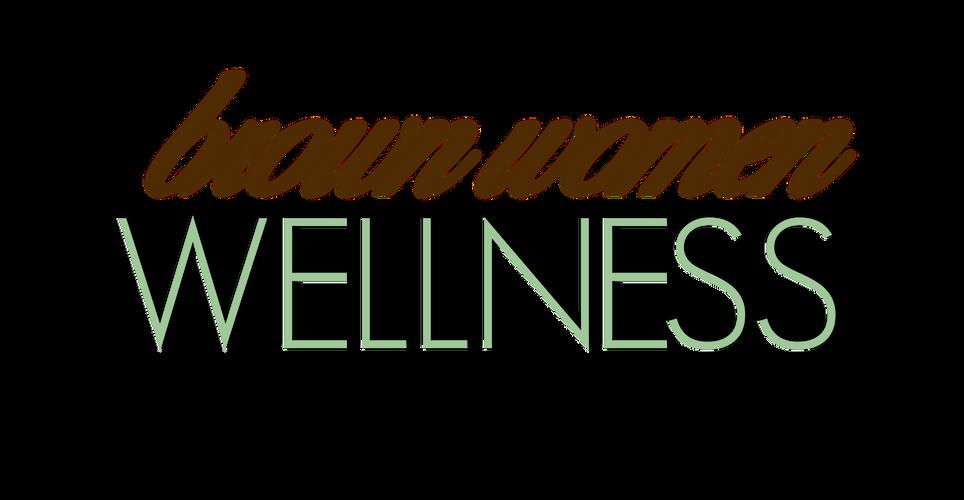 Brown Women Wellness