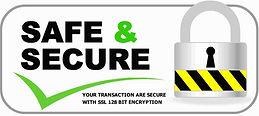 the-bingo-online-safe-secure.jpg