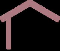 Illiana Home Physicians