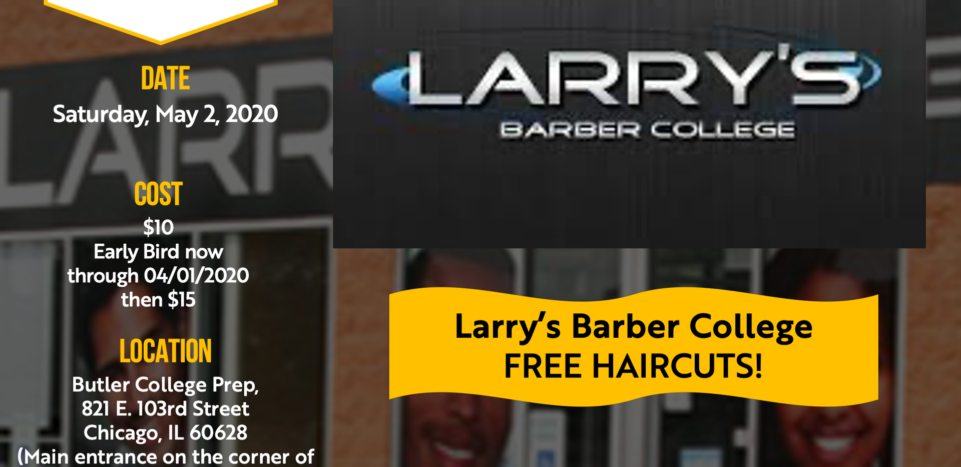 larry's barber college.png