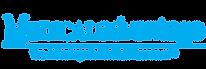 MedicalAdvantage_logo-01.png