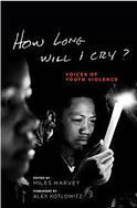 How Long Will I Cry (book).png