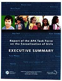 Report of the APA Task Force.png