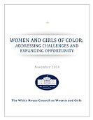 Women and Girls of Color.png