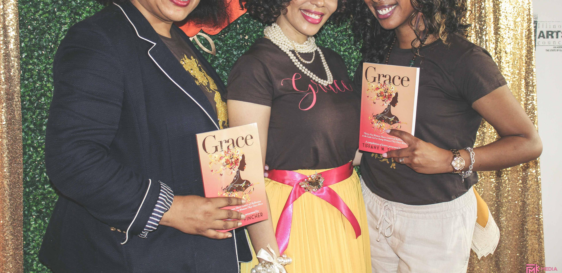Grace Book Launch-694.jpg