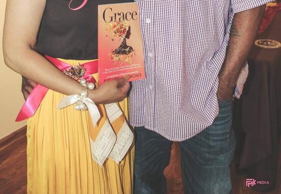 Grace Book Launch-715.jpg