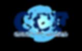New CCF Logo 6 5 18.png