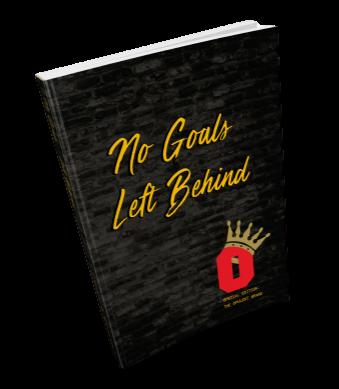 Opulent Edition journal