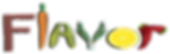 Flavor Cajun Wings _ Waffles-02 (1).png