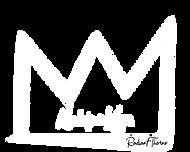 MFK white.png