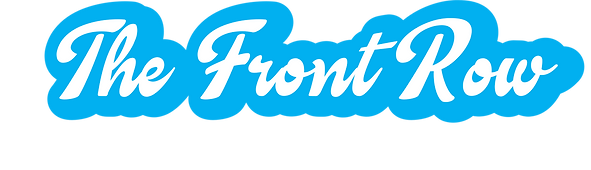 the front row LOGO.png