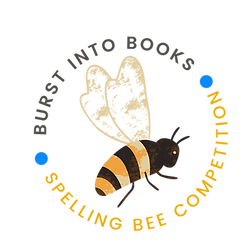 Spelling Bee (2).png