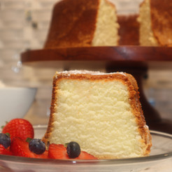 pound cake pic 2.JPG