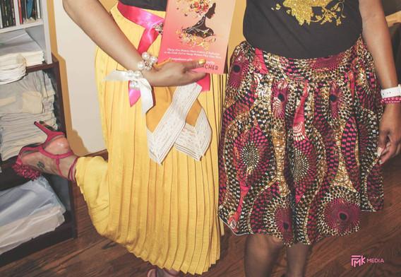 Grace Book Launch-718.jpg