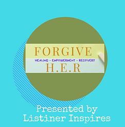 Forgive H.E.R Logo (1).png
