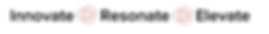 rose with tagline black.png
