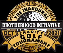 Brotherhood-Initiative---Golf-Tournament-Logo-Badge-02.png