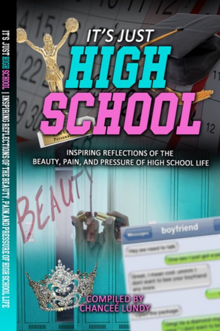It's Just High School