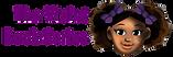 Violet Logo 2_edited_edited.png