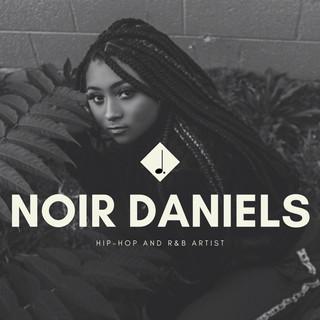 Noir Daniels
