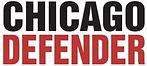 Defender-logo-300x135.jpg