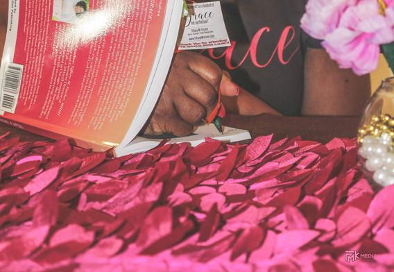Grace Book Launch-708.jpg