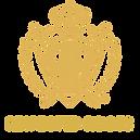 RR Logo Gold.png