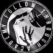 Follow Through Academy