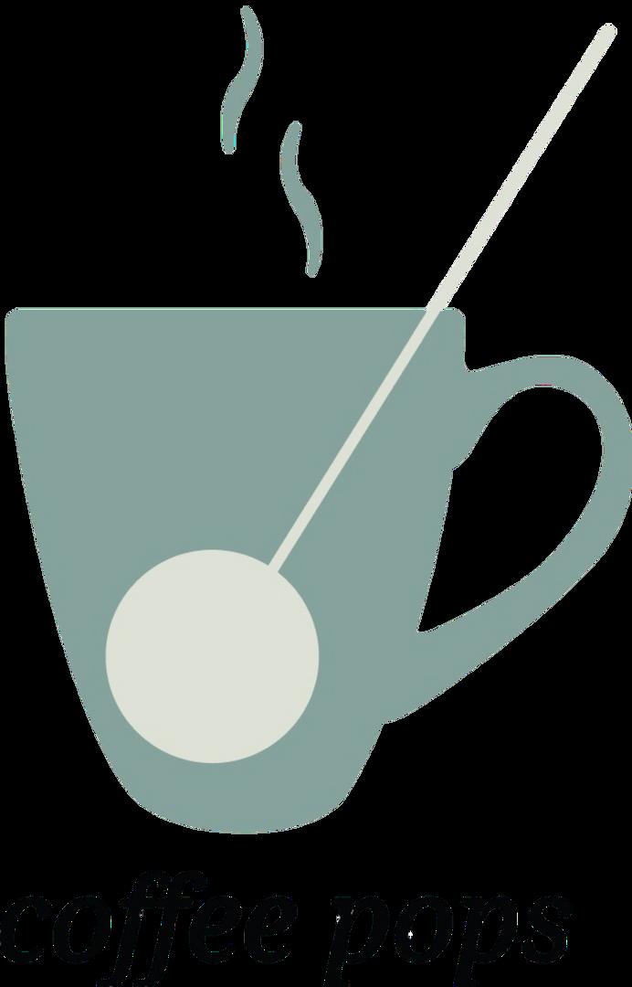 Coffee Pops