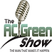ac green show.png