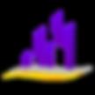 GE_ChamberLogo-Icon-V2 (1).png