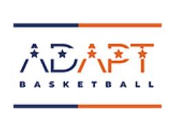 ADAPT Basketball