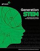 Generation STEM.png