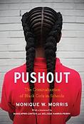 Pushout.png