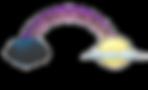 Agnes_Centers_DV_Logo__1_-removebg-previ