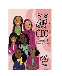 every girl is a ceo.png