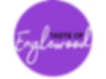Taste of Englewood logo.png