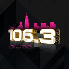 106 3.jpg
