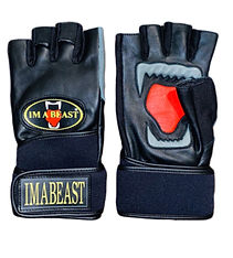 weightlifting glove.JPG