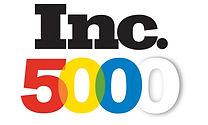 inc-5000.jpeg