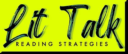 Lit Talk logo.png