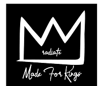 made for kings MAIN IMAGE png.png