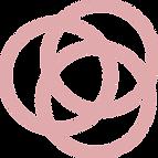rose 2020.png