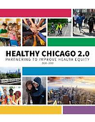 Healthy Chicago 2.0.png