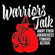 warriors talk.jpeg