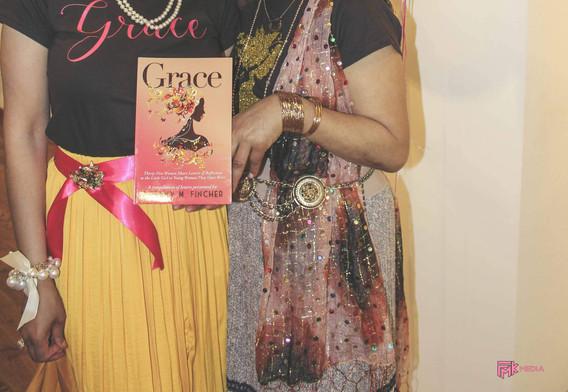 Grace Book Launch-728.jpg