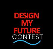 design my future.png
