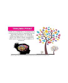 trauma print.png