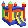 bounce-house-clipart-21-1024x1024.jpg