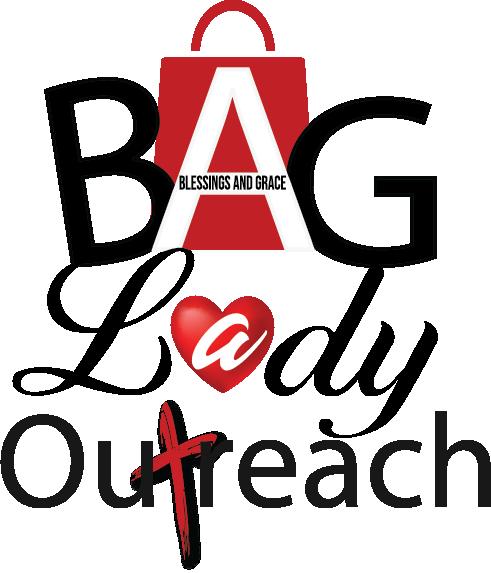 BAG Lady Outreach